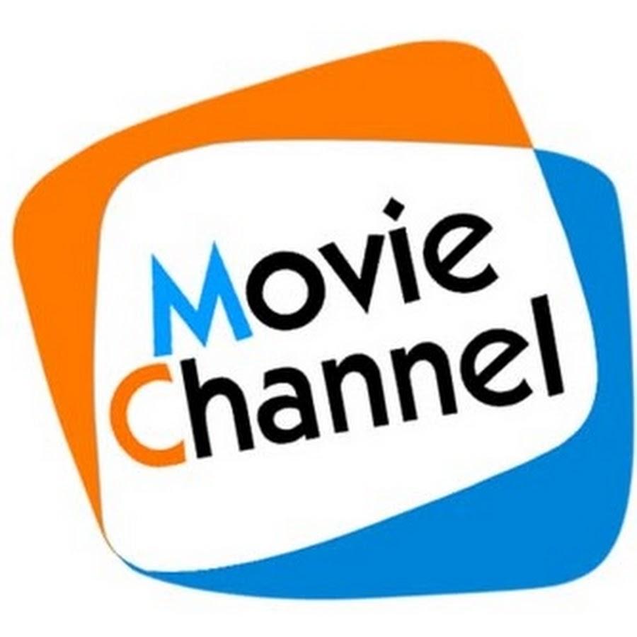 Chanel clipart chanal MovieChannel  YouTube Malayalam