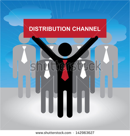 Chanel clipart chanal Chain Distribution Channel Clipart cliparts