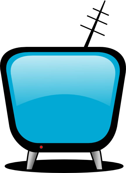 Chanel clipart chanal Broadcast Images broadcaster%20clipart Clipart Clipart