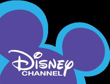 Chanel clipart chanal Clipart Channel Zone Channel Disney