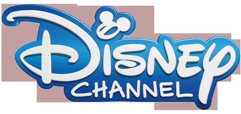 Chanel clipart chanal Clipart Kid Disney Disney Logo