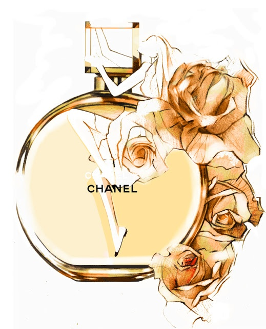 Chanel clipart chane Pinterest CHANEL images on 52