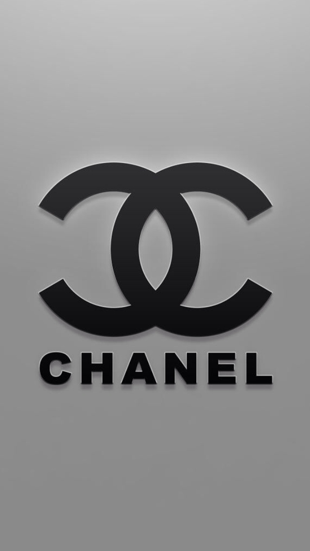 Chanel clipart chane Off logo that Best other