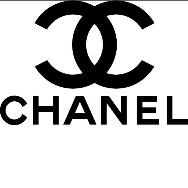 Chanel clipart chane Clipart clipart Coco Chanel (58+)