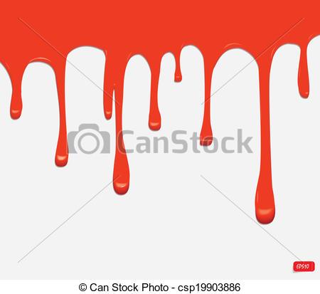 Chanel clipart drip Clip Art Drip Clip Art