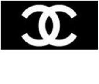 Chanel clipart famous  Chanel DigInPix Entity