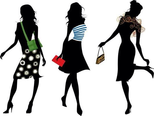 Chanel clipart fashion design Wordpress http://vipmobiledayspa best Inspiration Fashion