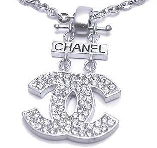 Chanel clipart glitter Graphics jpg www glitter for