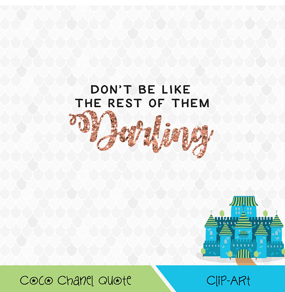 Chanel clipart glitter SVG Clip Chanel Chanel Chanel