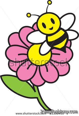 Chanel clipart june flower B2B Flowers Art June Flowers