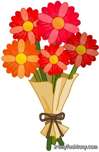 Chanel clipart june flower Upon all Google can Art