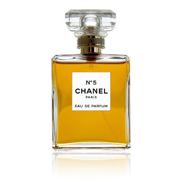 Chanel clipart large No 5 Retro & Chanel
