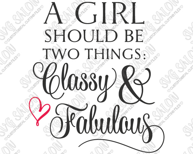 Chanel clipart large Word Clip Download Art –