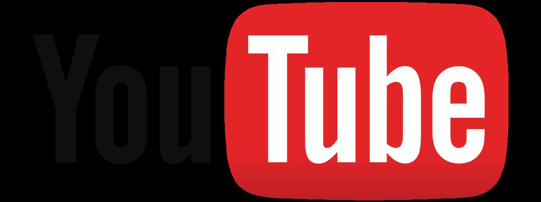 Chanel clipart logo art Youtube clipart logo small clipart