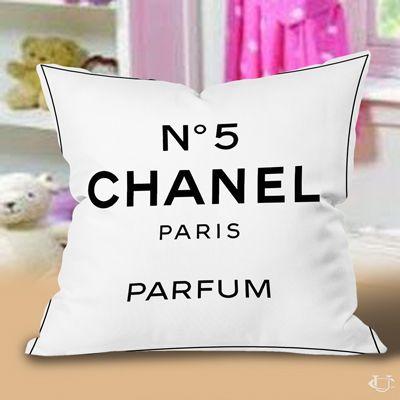 Chanel clipart logo art Chanel 25+ ideas Cases N5