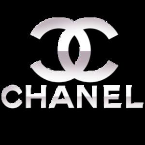 Chanel clipart logo art Chanel Free Clker Logo art