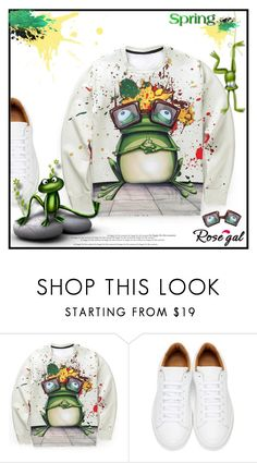 Chanel clipart louboutin By tynabrookler Sleeve liked featuring