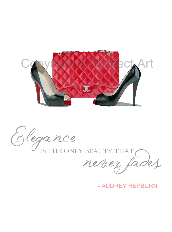 Chanel clipart louboutin Louboutin Like item? Shoes Chanel