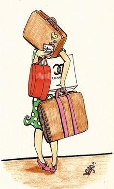 Chanel clipart love I images  & Pinterest