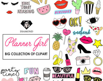 Chanel clipart name Clipart Fashion design Clipart Travel