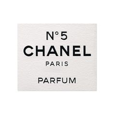 Chanel clipart name Nº5 liens et les NOEL
