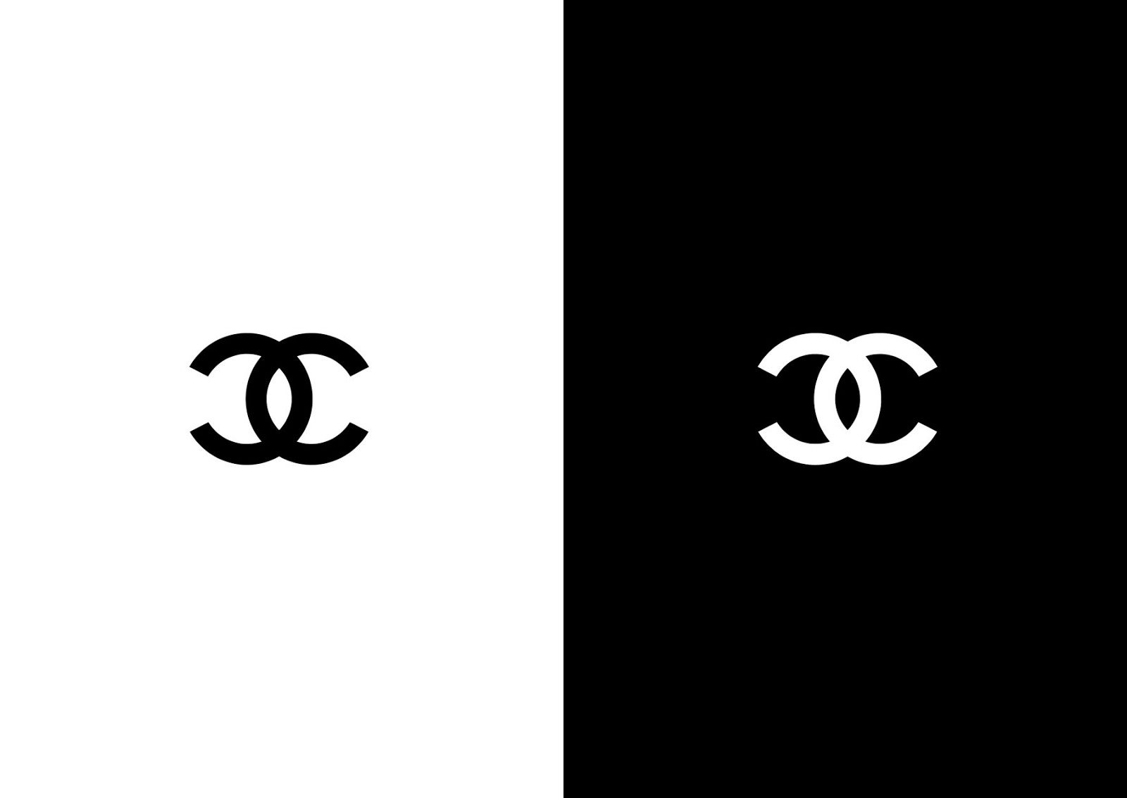 Chanel clipart name Logo and infor wallpaper #Chanel