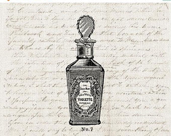 Chanel clipart perfume bottle Download OFF Perfume Graphic bottle