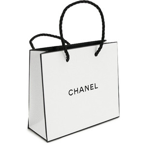 Drawn purse money Chanel x bag 5 bag