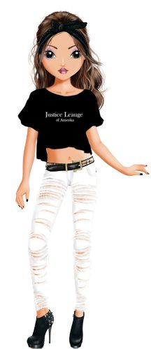 Model clipart top model Find Pin best images ❤