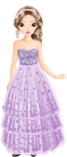 Chanel clipart top model Veilingruimte on Pinterest images topmodel
