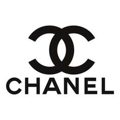 Chanel clipart vintage Perfume Clipart Image Scrapped: for