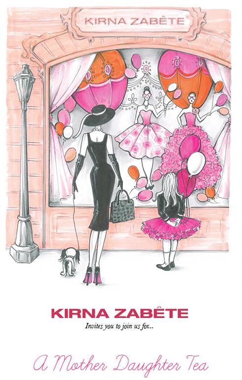 Chanel clipart vintage Contessa: & City York The