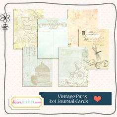 Chanel clipart vintage Vintage Sweetly Lots more downloadable