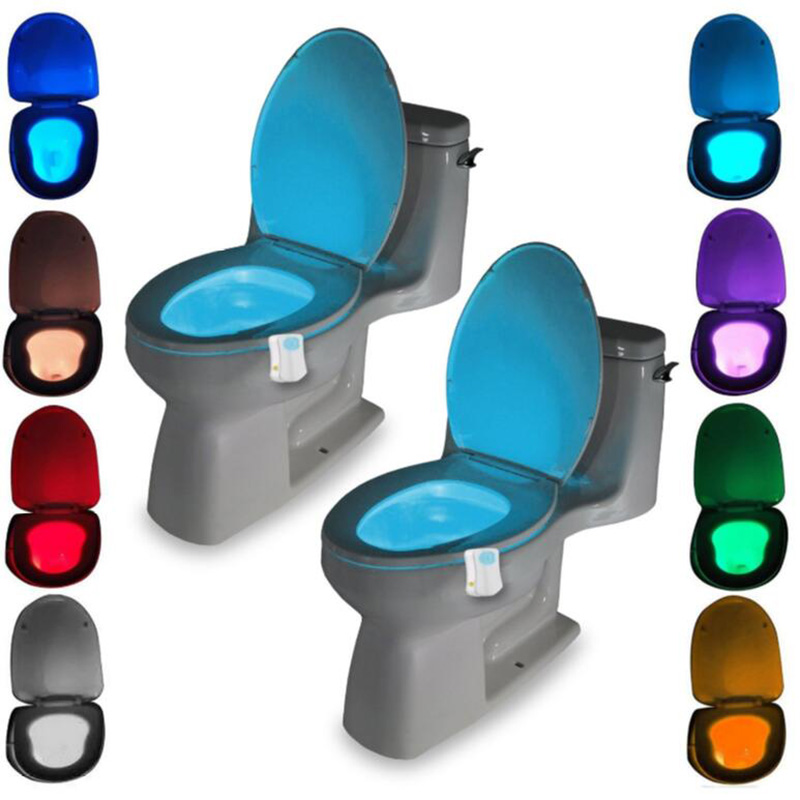 Changing To Night  clipart Bowl Lights Seat Change Color
