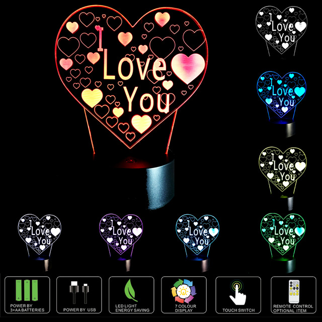 Changing To Night  clipart U Changing I Decorative Bubble