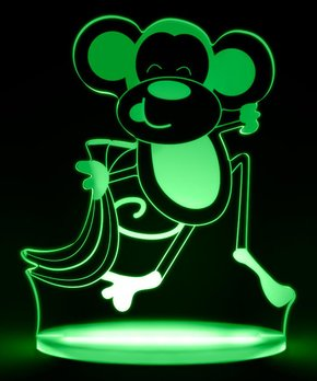 Changing To Night  clipart Dreamz Color Monkey Total Light