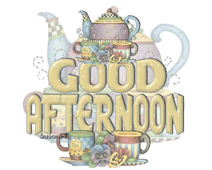 Changing To Night  clipart afternoon Night more on Good Good