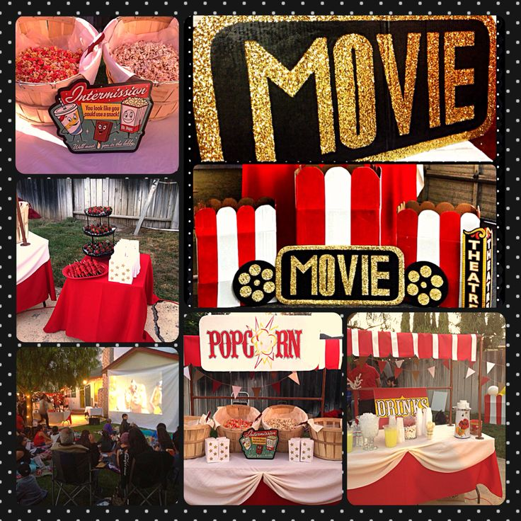 Changing To Night  clipart black and white Movie images best Movie Outdoor