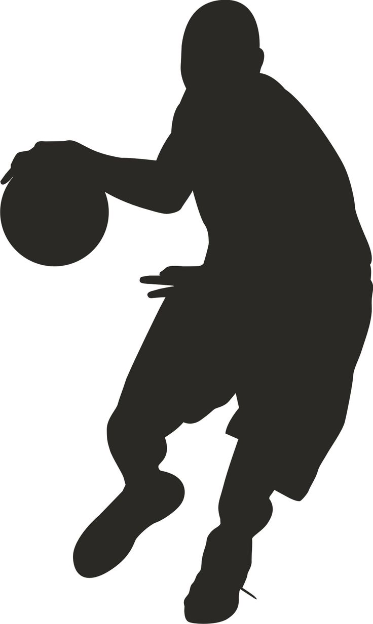 Changing To Night  clipart black and white Basketball Free Panda Images ideas