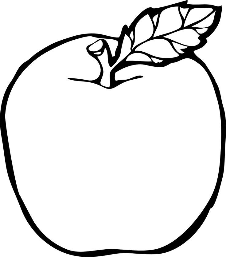 Changing To Night  clipart black and white Black For Clipart http://Cliparts Pinterest