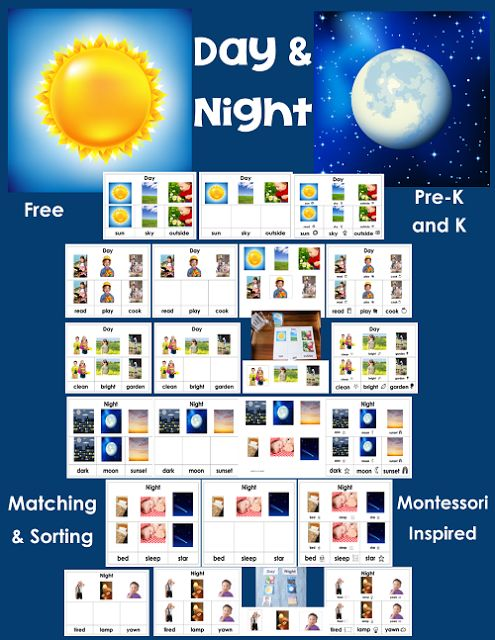 Changing To Night  clipart day night Night day 87 images
