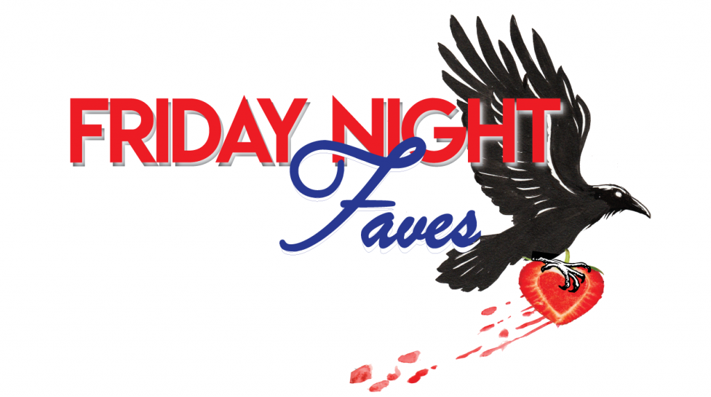 Changing To Night  clipart day night 27 – Friday Memorial –