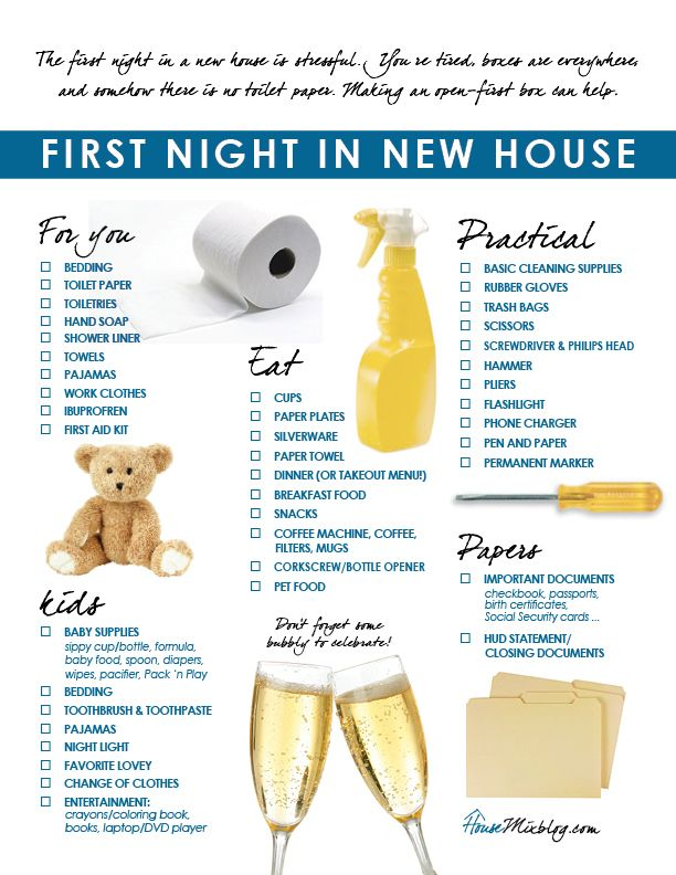 Changing To Night  clipart house On for Pinterest Night first