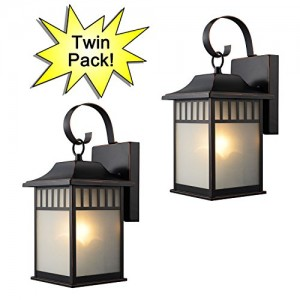 Changing To Night  clipart house Changing Lantern 21 Fixtures with