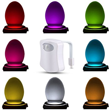 Changing To Night  clipart house Night Night Light LED LED