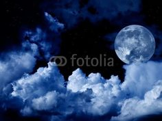 Changing To Night  clipart night cloud Clouds milky change sky We