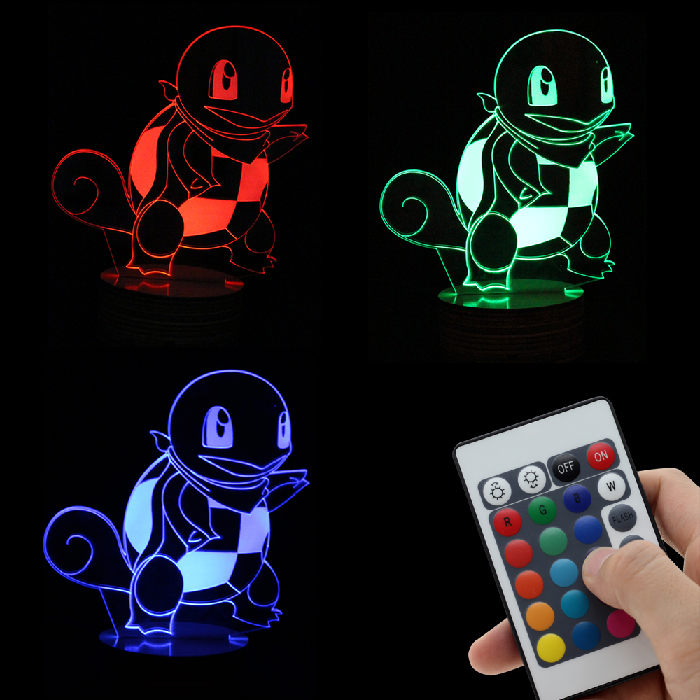 Changing To Night  clipart night sleep Pikachu Light in Baby Lights