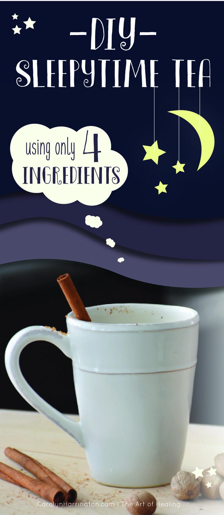 Changing To Night  clipart rest Sleep ideas  25+ tea