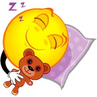 Changing To Night  clipart rest Going WWRN_SleepHygiene_091713 bed same In