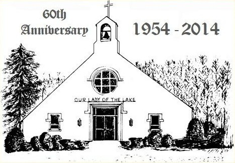 Chapel clipart church anniversary Of Our during the dedication